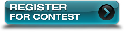 register_for_contest