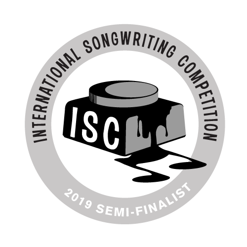 https://songwritingcompetition.com/forms/2019ISCSemiFinalist.png?utm_source=ISC+2019+Semi-Finalists&utm_campaign=ac1adb97c4-EMAIL_CAMPAIGN_2020_02_24_02_53&utm_medium=email&utm_term=0_d8d1a48c36-ac1adb97c4-61443671&goal=0_d8d1a48c36-ac1adb97c4-61443671&mc_cid=ac1adb97c4&mc_eid=9e96d55723