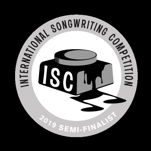 https://songwritingcompetition.com/forms/2019ISCSemiFinalist.png?utm_source=ISC+2019+Semi-Finalists&utm_campaign=ac1adb97c4-EMAIL_CAMPAIGN_2020_02_24_02_53&utm_medium=email&utm_term=0_d8d1a48c36-ac1adb97c4-61443671&goal=0_d8d1a48c36-ac1adb97c4-61443671&mc_cid=ac1adb97c4&mc_eid=9e96d55723