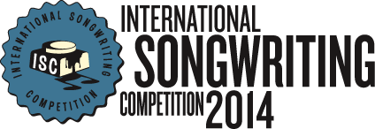 http://songwritingcompetition.com/images/logo_2014.png