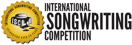 International Songwriting Competition | The #1 Song Contest for