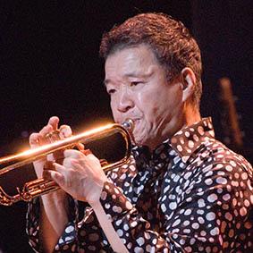 Shunzo Ohno Gifu, Japan